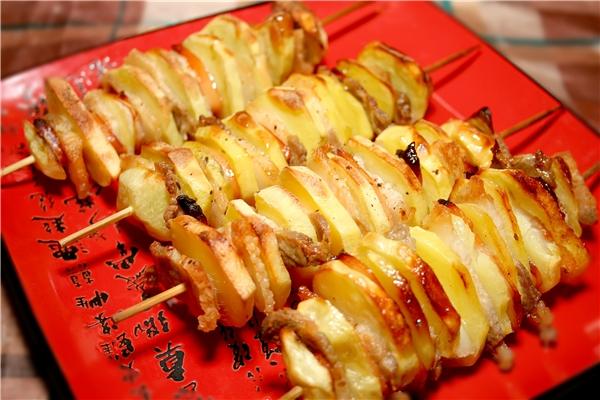 Рецепты куриные желудки в сметане рецепт с фото
