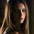Аватар пользователя Elenka75