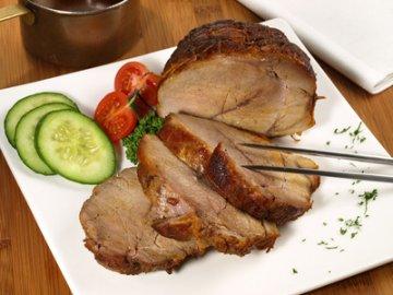 как приготовить соевый соус для мяса (курицы, рыбы)