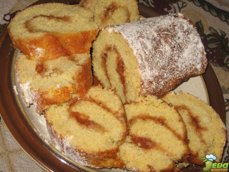 Как сделать пироги из муки
