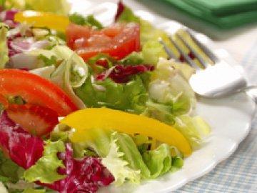 salat_kkal