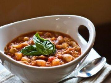 tomat soup